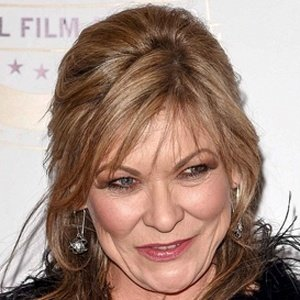 Claire King Real Phone Number Whatsapp