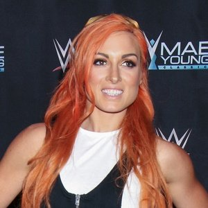 Becky Lynch Real Phone Number Whatsapp