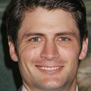 James Lafferty Real Phone Number Whatsapp