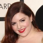 Mary Lambert Real Phone Number Whatsapp