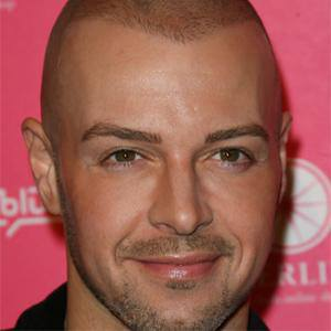 Joey Lawrence Real Phone Number Whatsapp