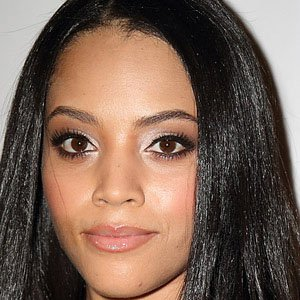 Bianca Lawson Real Phone Number Whatsapp