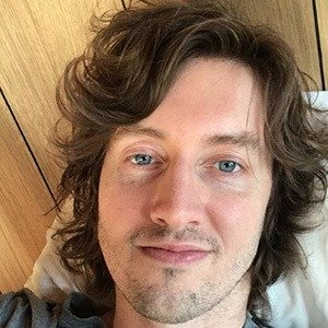Dean Lewis Real Phone Number Whatsapp