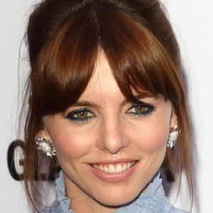 Ophelia Lovibond Real Phone Number Whatsapp