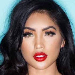Marie Madore Real Phone Number Whatsapp