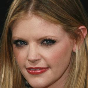 Natalie Maines Real Phone Number Whatsapp