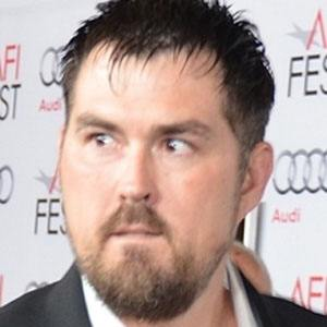 Marcus Luttrell Real Phone Number