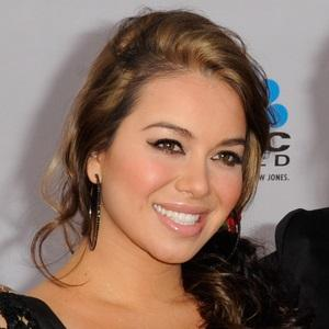Chiquis Real Phone Number Whatsapp