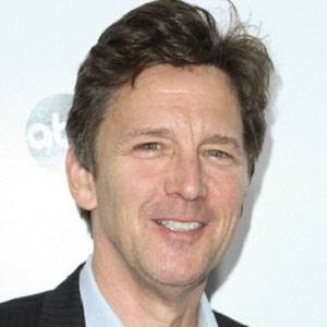 Andrew McCarthy Real Phone Number Whatsapp