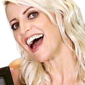 Jasmine Meakin Real Phone Number Whatsapp