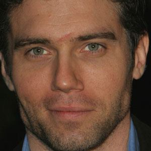 Anson Mount Real Phone Number Whatsapp