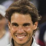 Rafael Nadal Real Phone Number Whatsapp