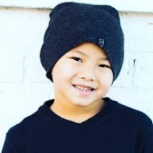 Ayden Nguyen Real Phone Number Whatsapp