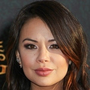 Janel Parrish Real Phone Number Whatsapp