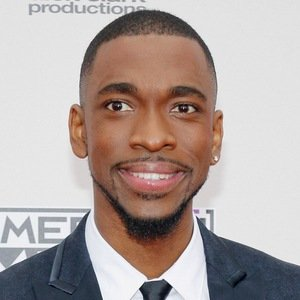 Jay Pharoah Real Phone Number Whatsapp