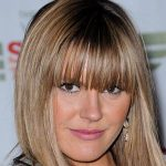 Grace Potter Real Phone Number Whatsapp