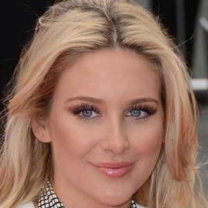Stephanie Pratt Real Phone Number Whatsapp