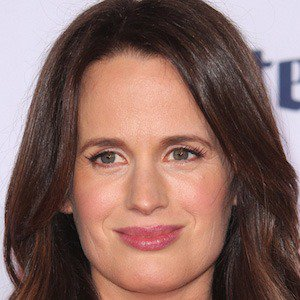 Elizabeth Reaser Real Phone Number Whatsapp