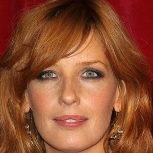 Kelly Reilly Real Phone Number Whatsapp
