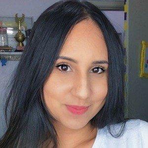 Cinthia Rodrigues Real Phone Number Whatsapp