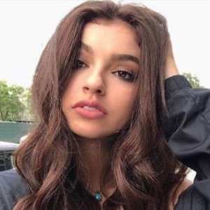 Bryana Salaz Real Phone Number Whatsapp