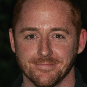 Scott Grimes Real Phone Number