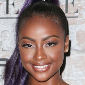Justine Skye Real Phone Number Whatsapp
