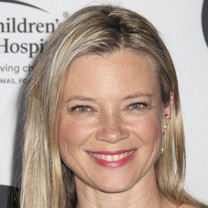 Amy Smart Real Phone Number Whatsapp