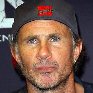 Chad Smith Real Phone Number Whatsapp