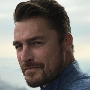 Chris Soules Real Phone Number Whatsapp