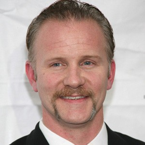 Morgan Spurlock Real Phone Number Whatsapp