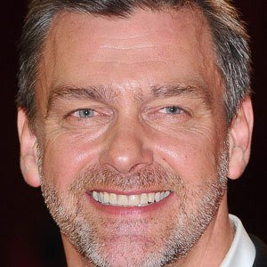 Ray Stevenson Real Phone Number Whatsapp