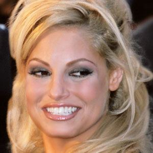 Trish Stratus Real Phone Number Whatsapp