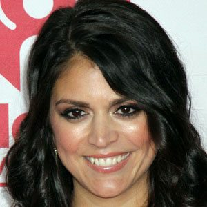 Cecily Strong Real Phone Number Whatsapp
