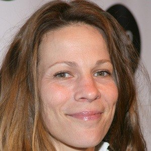 Lili Taylor Real Phone Number Whatsapp
