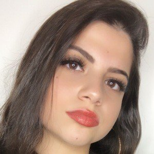 Tugce Demir Real Phone Number