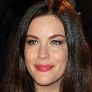Liv Tyler Real Phone Number Whatsapp