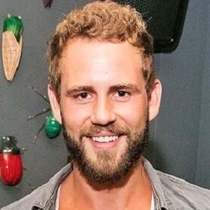 Nick Viall Real Phone Number Whatsapp