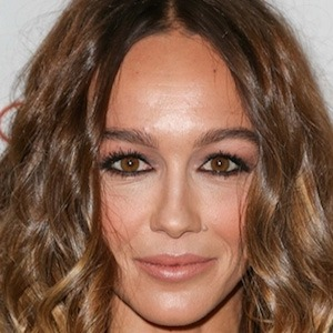 Sharni Vinson Real Phone Number Whatsapp