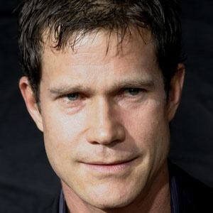 Dylan Walsh Real Phone Number Whatsapp