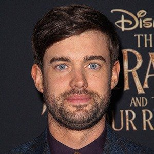 Jack Whitehall Real Phone Number Whatsapp