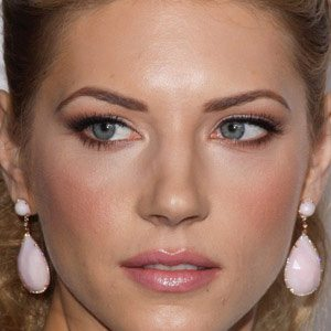 Katheryn Winnick Real Phone Number Whatsapp
