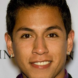 Rudy Youngblood Real Phone Number Whatsapp