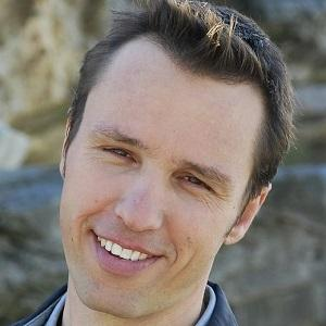 Markus Zusak Real Phone Number Whatsapp