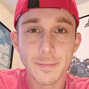 Ryan Abe Real Phone Number Whatsapp