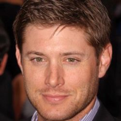 Jensen Ackles Real Phone Number Whatsapp