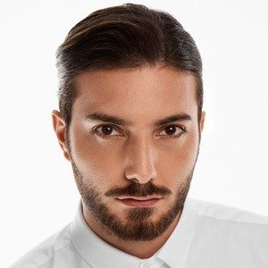 Alesso Real Phone Number Whatsapp