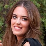 Clara Alonso Real Phone Number Whatsapp