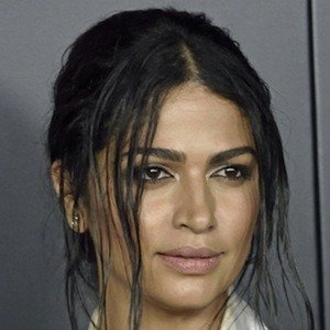 Camila Alves Real Phone Number Whatsapp