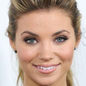 Amber Lancaster Real Phone Number